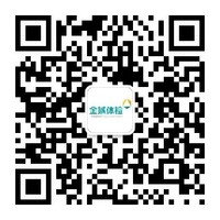 qrcode_for_gh_d61fdb7add76_258.jpg